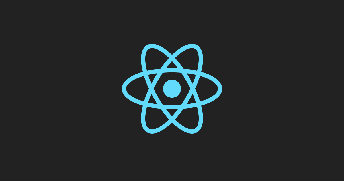 How To Use the New React Context API
