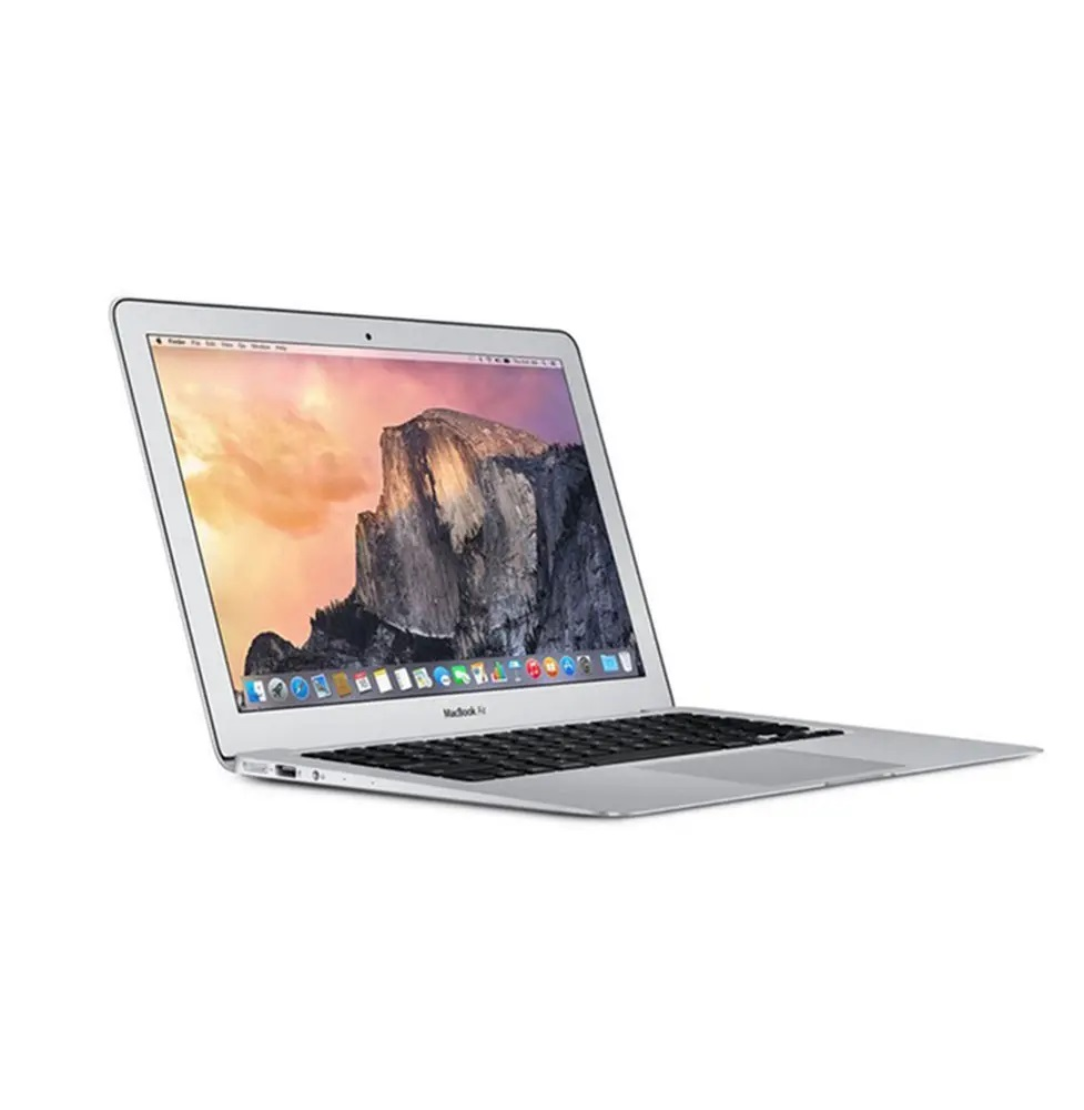 Buy Refurbished Laptops in India From the Best Websites