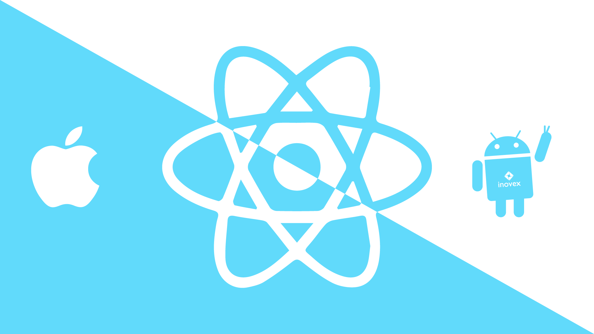 List of Top Mobile Apps Develop In React Native