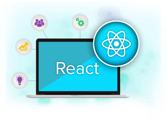 How to write if statement in React.js?
