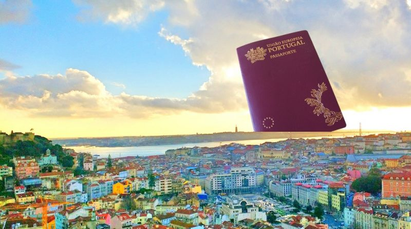 Portugal Citizenship by Investment: How to Obtain It