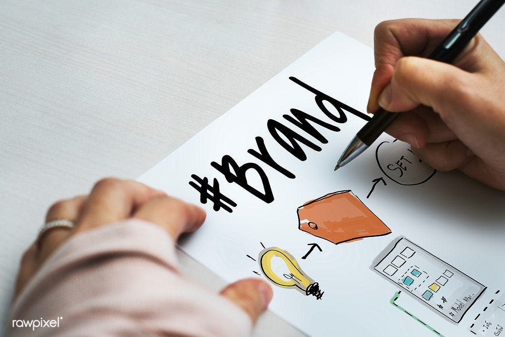 How to Establish a Unique Brand Identity
