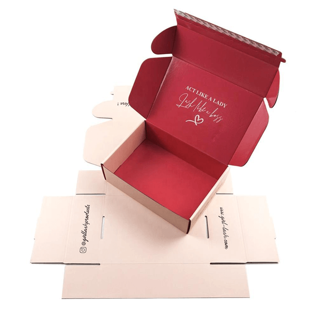 Why Custom Mailer Packaging Boxes Are Important?