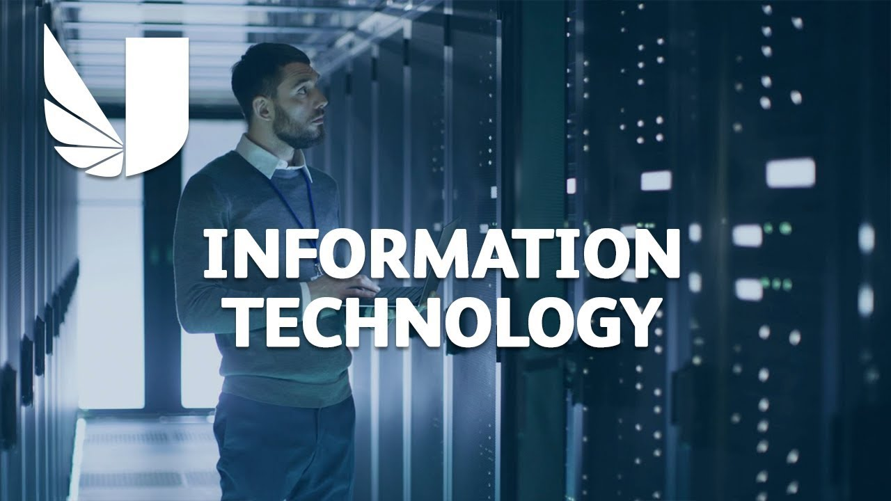 Top 10 Information Technology (IT) Companies In World In 2021
