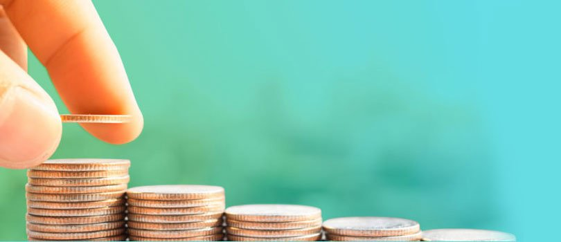 Bajaj Finance Fixed Deposit: Here is How You Can Grow Your Money In Just 5 Years