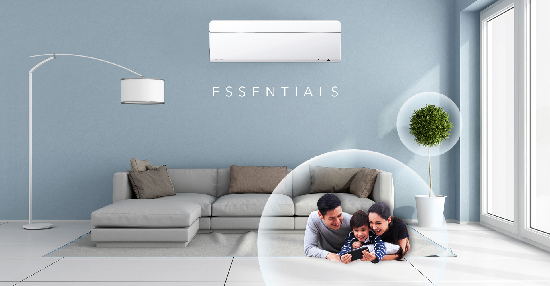 5 New Air Conditioning Technologies to Keep You Cool