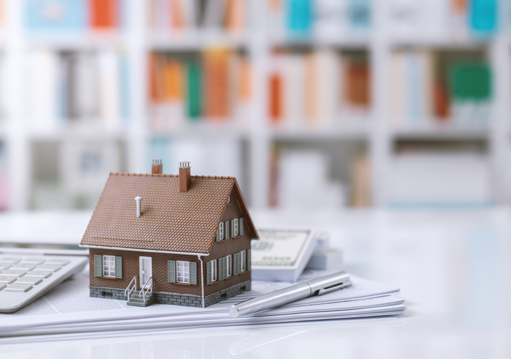 Know how to Calculate your Home Loan Interest Rate