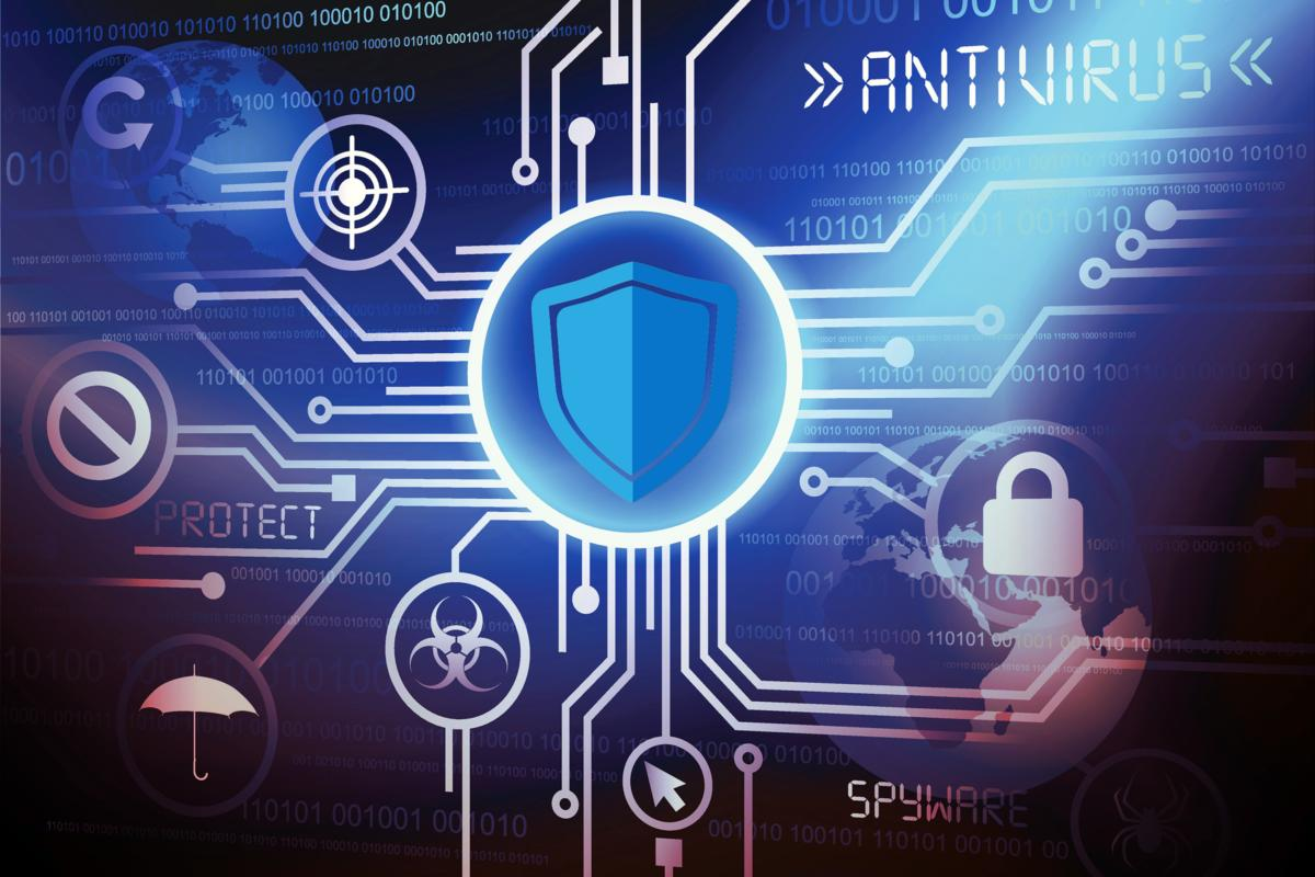How To Manually Download and Install Antivirus Offline Definitions