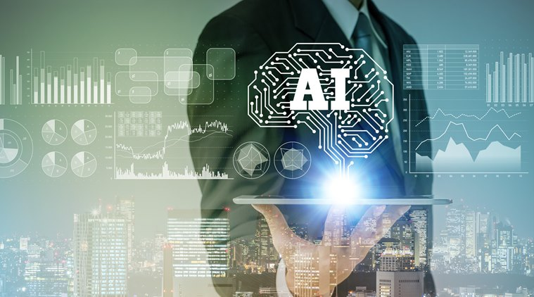 How Artificial Intelligence is changing Businesses in 2020?