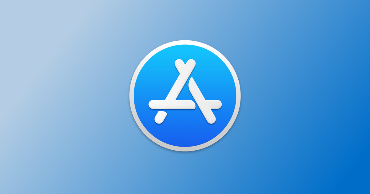 How to Install Downloaded Apps from Outside the Mac App Store