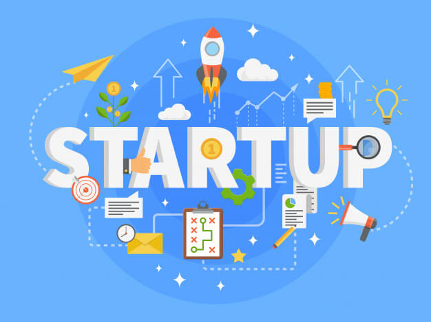 Streamlining Your New Startup