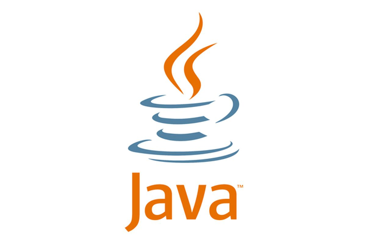 Does Java Found Its Way To Cloud-Based Apps?