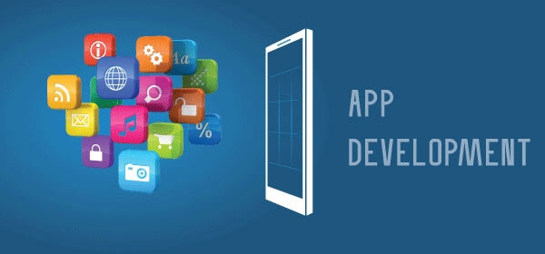 Why Only Some App Developers in Florida are Successful?