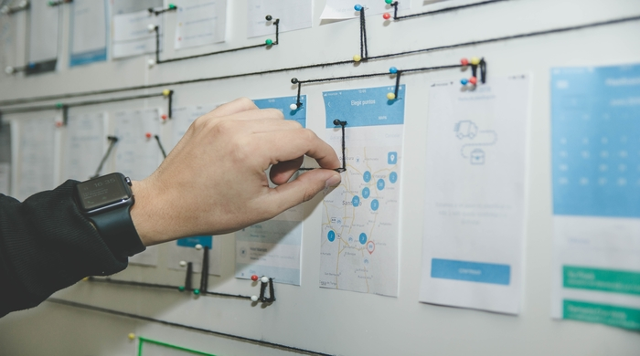 Most important metrics you aren't measuring: User Experience Design