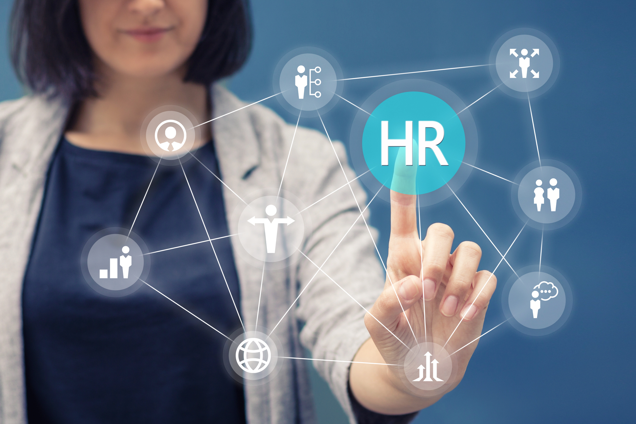 The Role Of HR During Home Risk Assessments