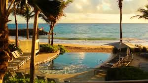 Best Honeymoon Destinations in the USA - Cheap Places