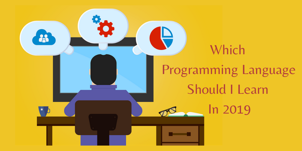 CrowdforThink : Blog -Which Programming Languages Should You Learn