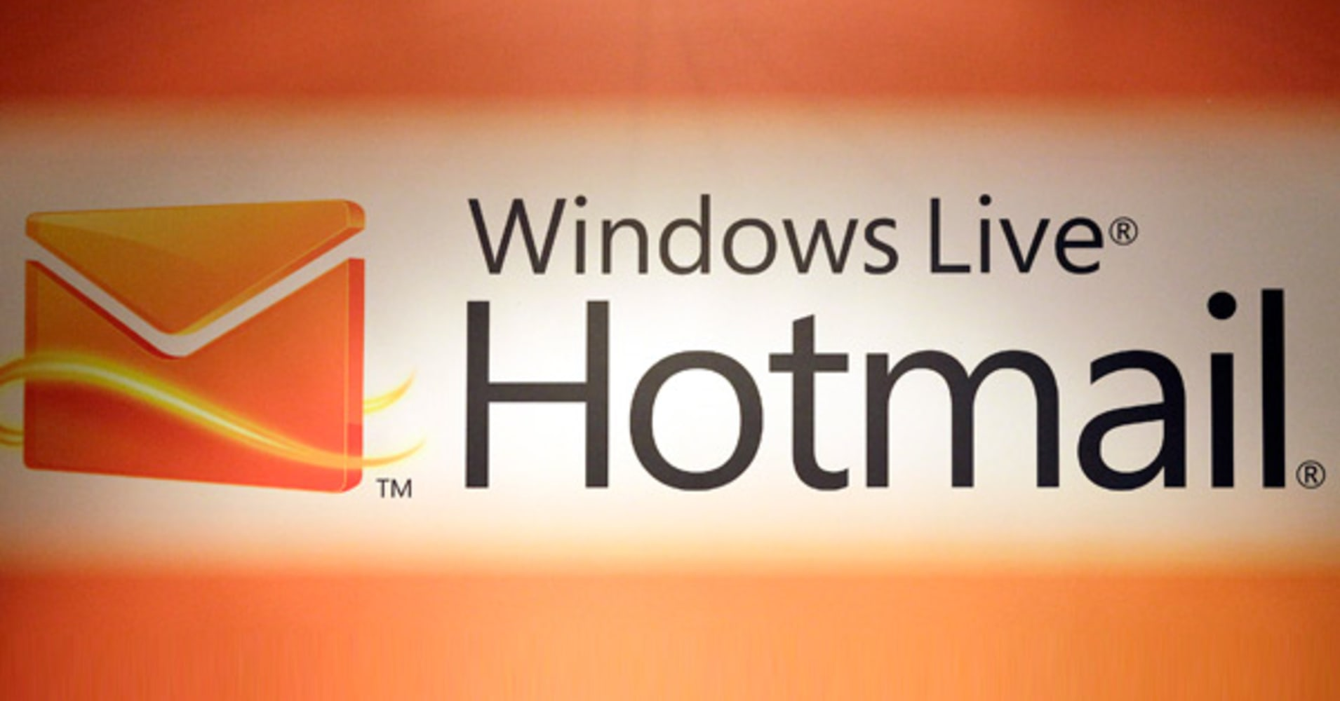 How to Delete Folders in Windows Live Hotmail (Quick Tip)