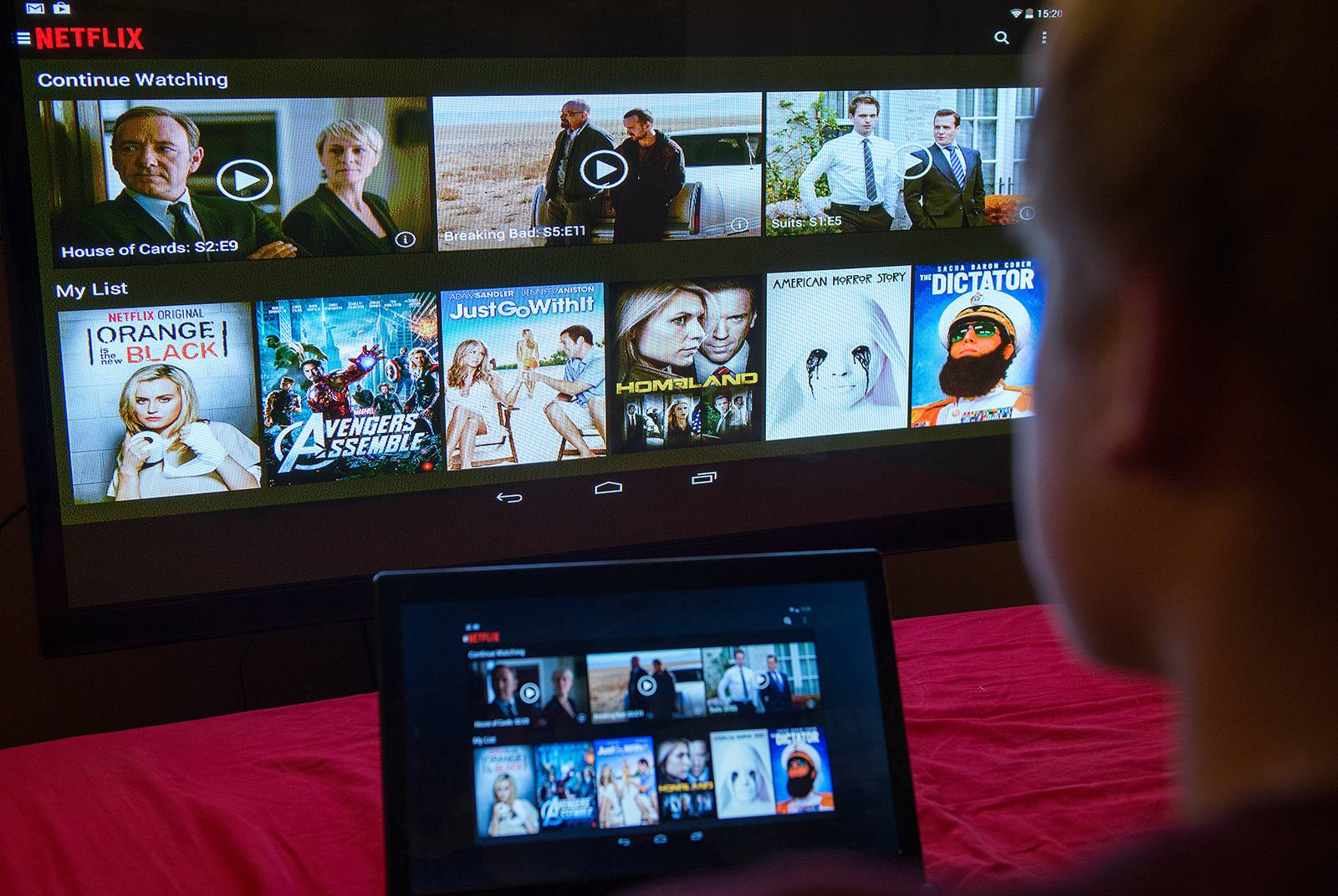 9 Essential Features That Your OTT Platform Must Have