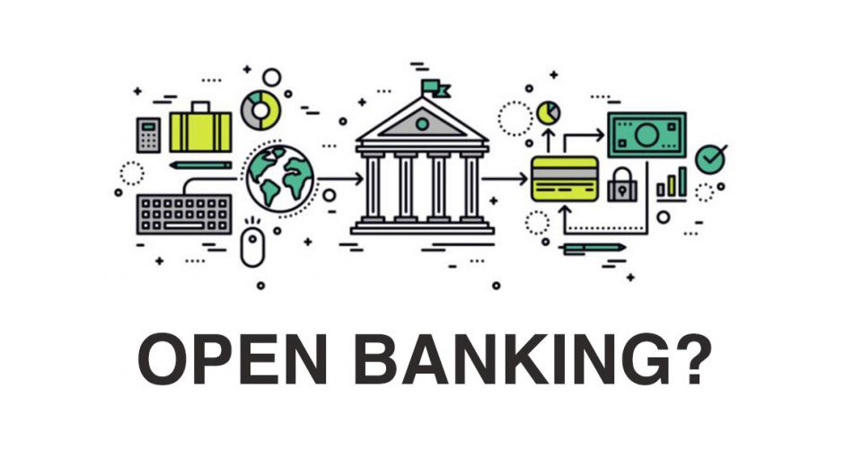 Guide About Open Banking and Financial Lending Markets
