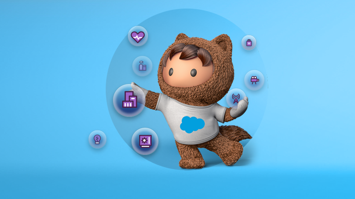 Salesforce in Acquistion Talks with Slack – Good News or not?