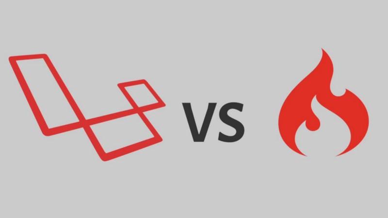 Laravel vs Codeigniter, Which is Better PHP Framework?
