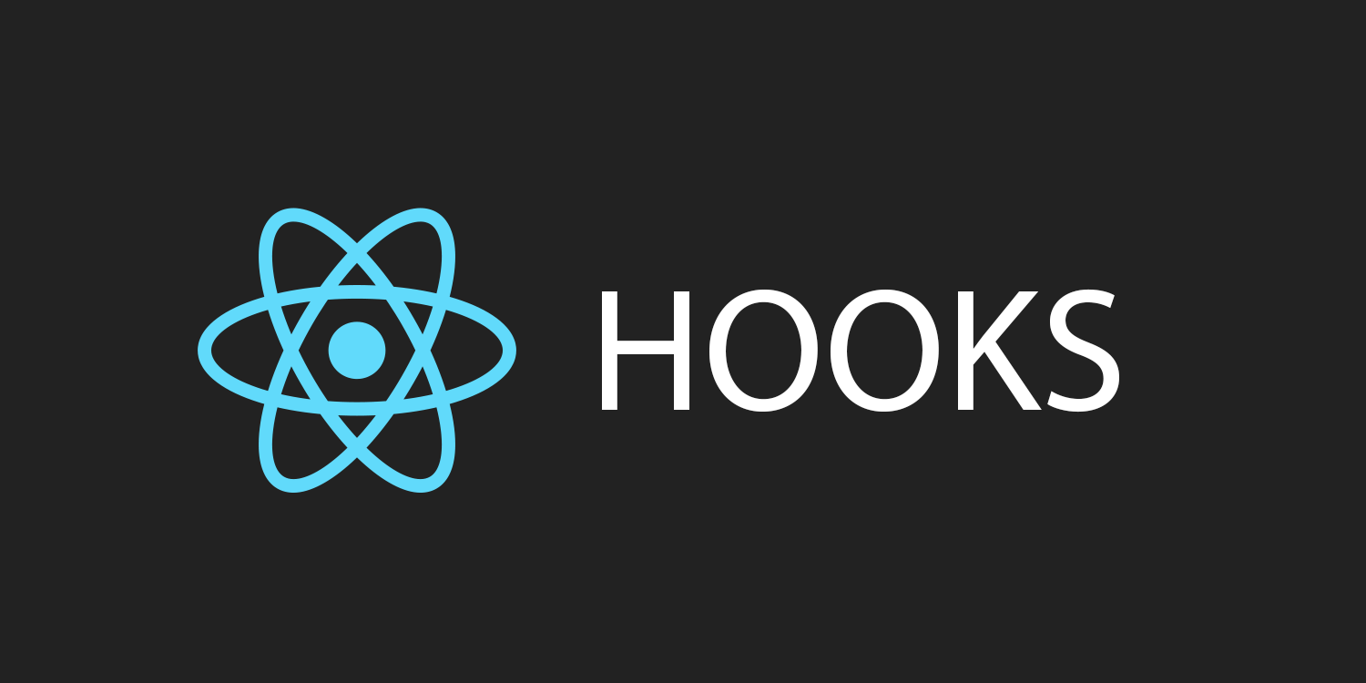 Building a carousel component in React using Hooks