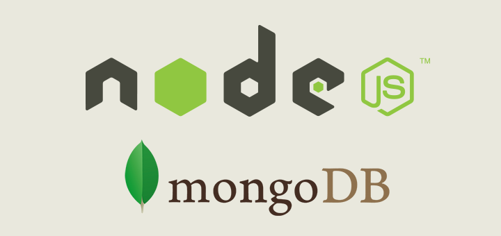 How to Build a Real-time Chat App With NodeJS, Socket.IO, and MongoDB