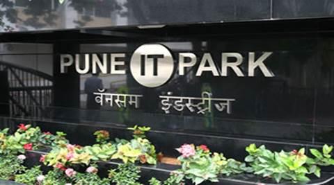 Top IT Companies in Pune