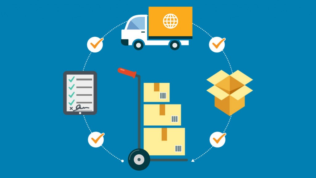 5 Benefits of Effective Supply Chain Management