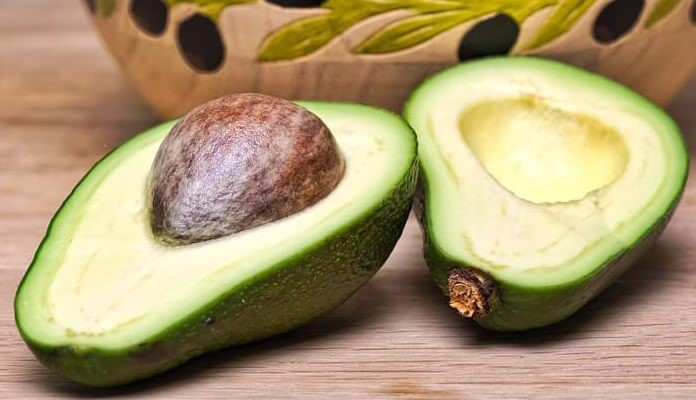 5 Surprising Benefits of Avocado for Skin
