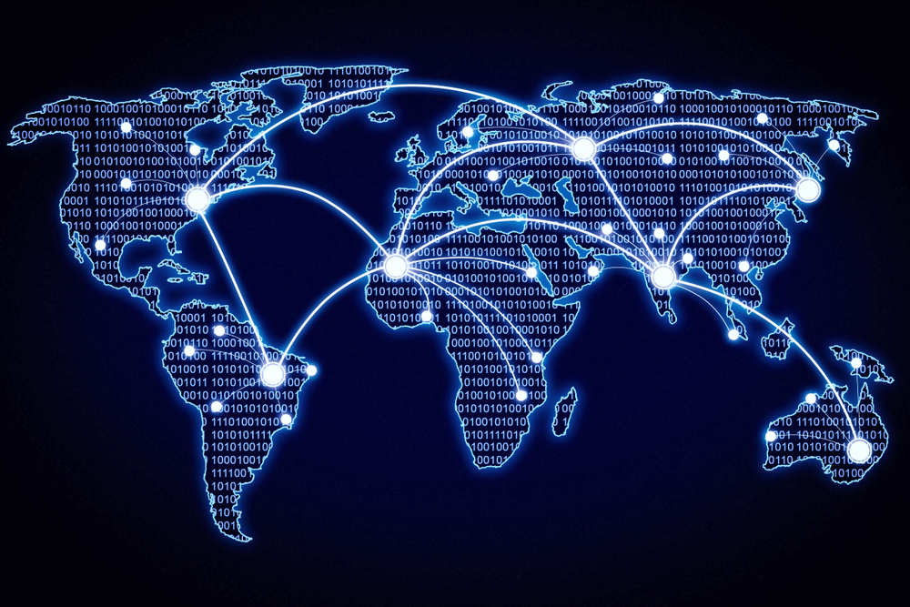 How to Expand Your Business Overseas