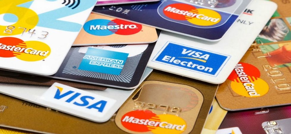Instructions to Choose a Credit Card and Not Get into Debt