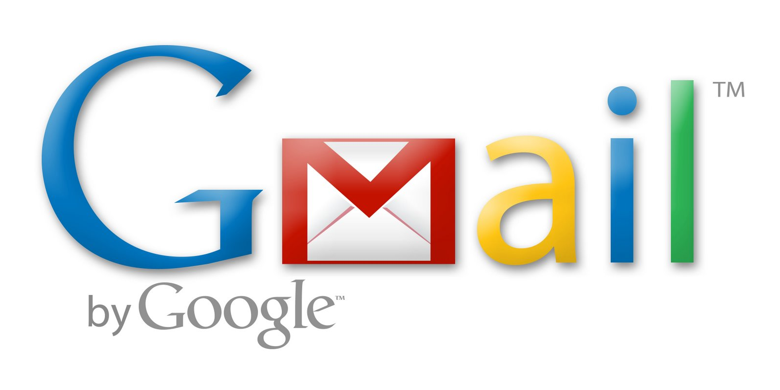 Google is resolved to destroy Gmail