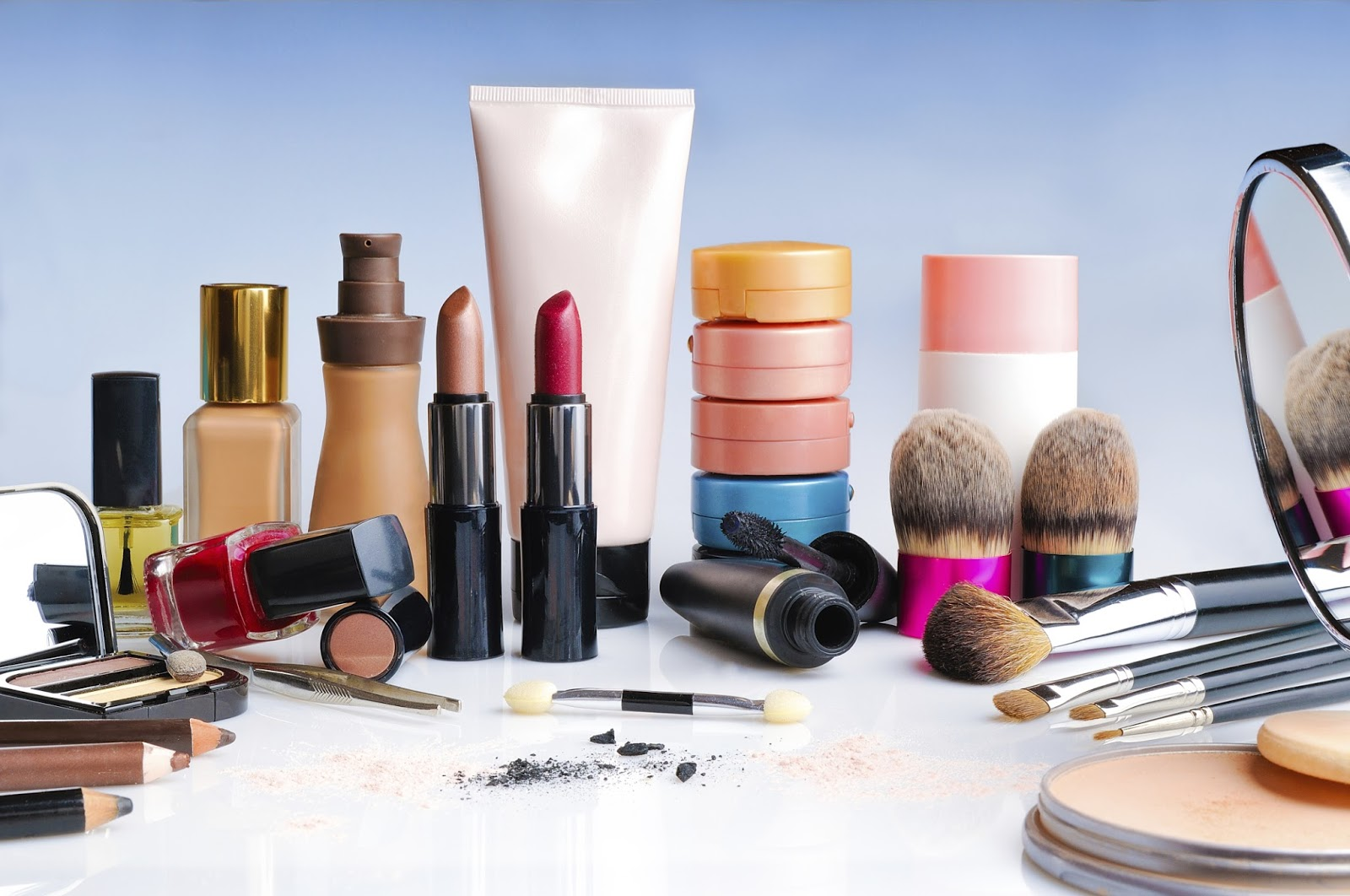 Why Should You Buy Cruelty Free Cosmetics For Yourself Or Your Friends?