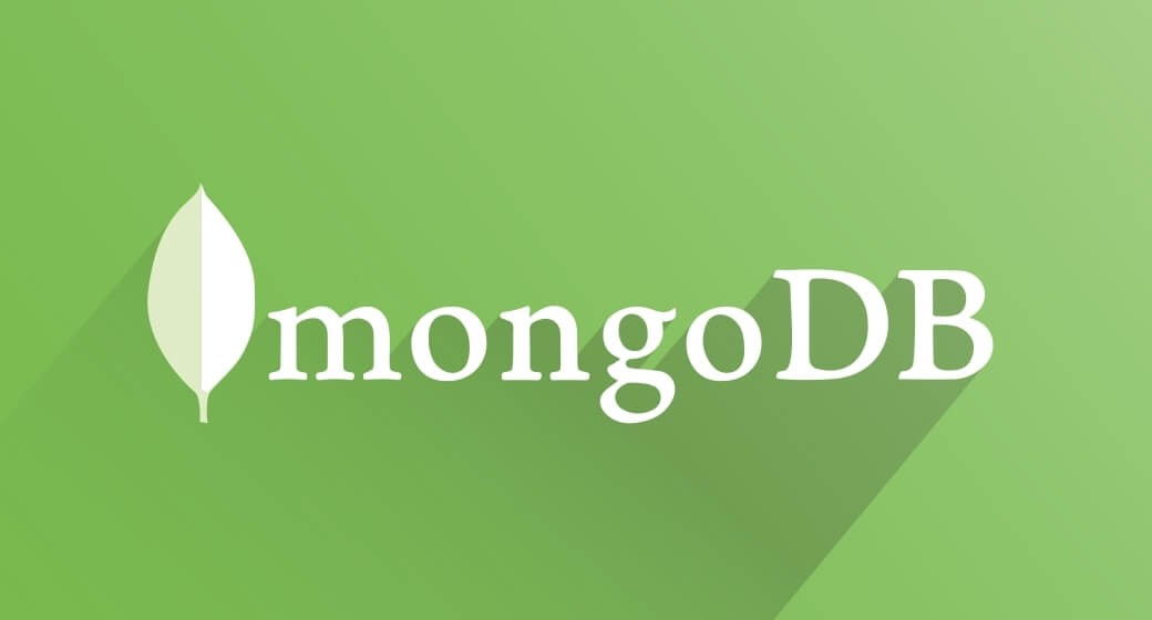 Introduction to MongoDB - How to use Records and Values