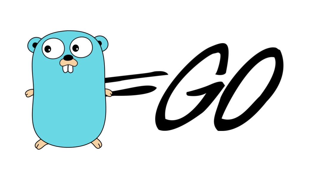 Golang: why? Some reasons to choose it