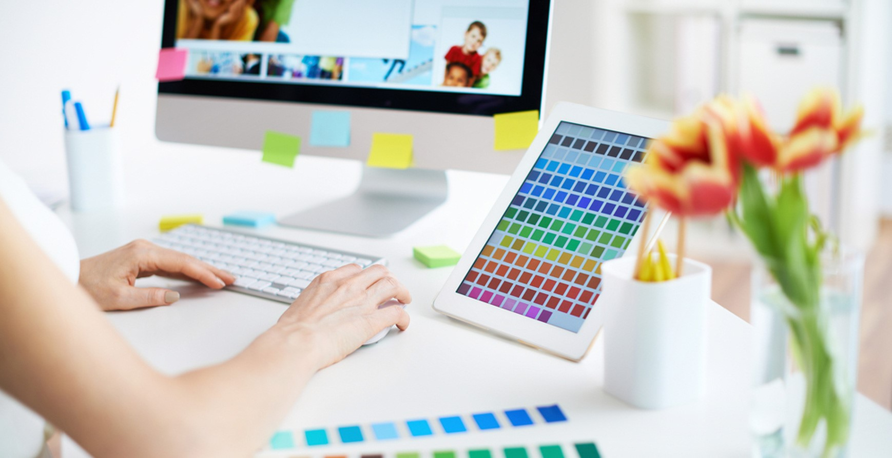 Before Hiring Any Website Designing Agency Things, You Should Know About