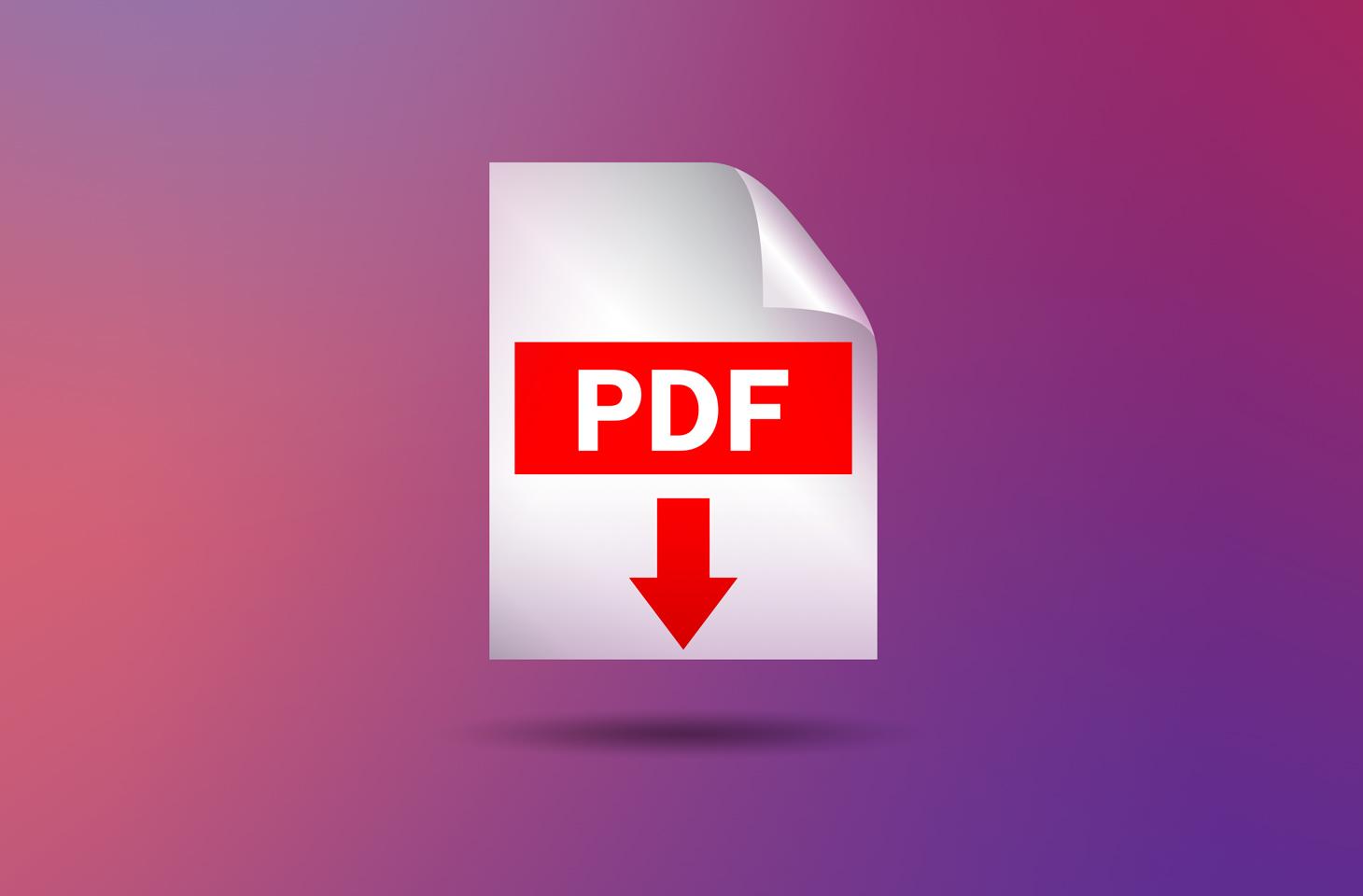 GoGoPDF Online PDF Tool: Understanding PDF Conversions Better