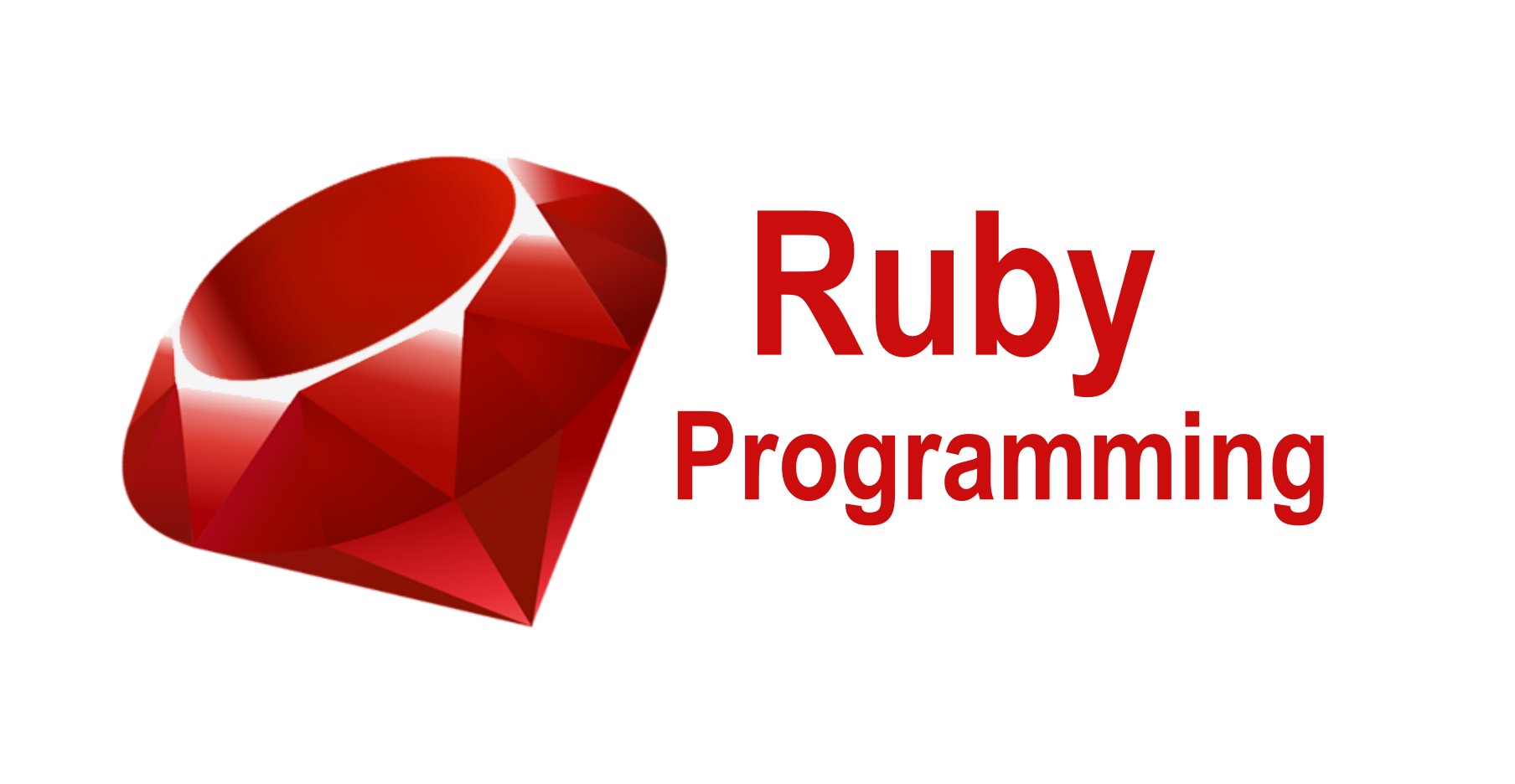 Latest Top 20 Ruby Interview Questions With Answers