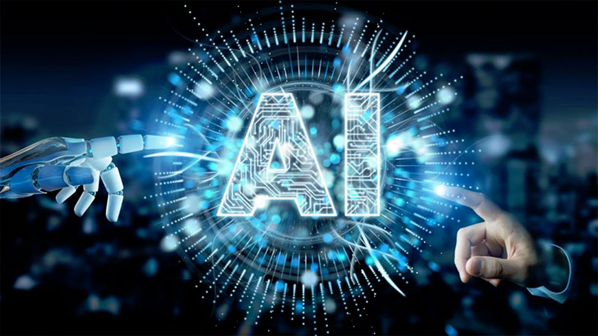 Why Artificial Intelligence Is a Great Career Option