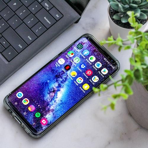 CrowdforThink : Blog -Upcoming Flagship phones in 2020
