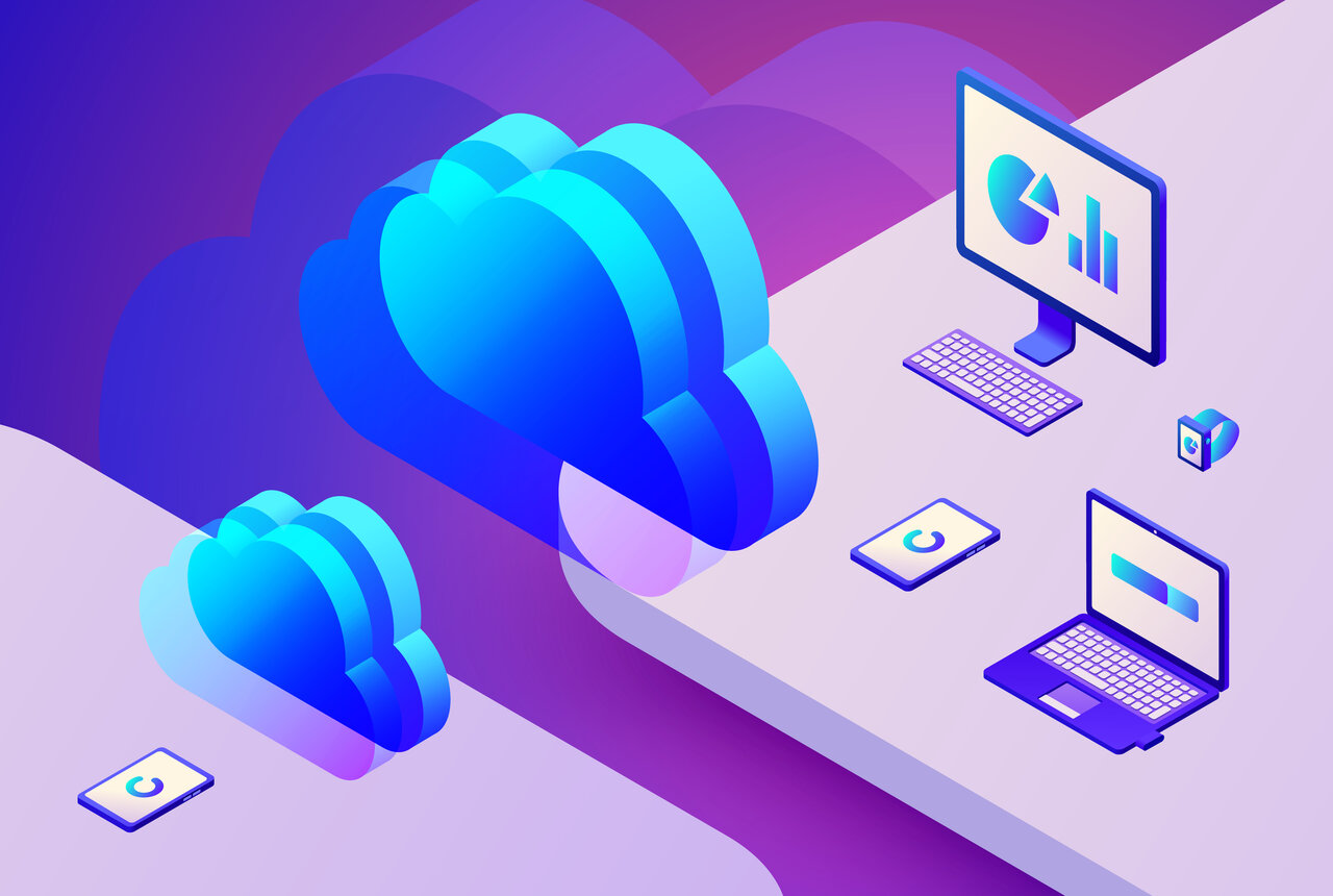 How to Choose the Right Type of Cloud for Your Business