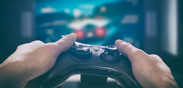 Video Game Localization