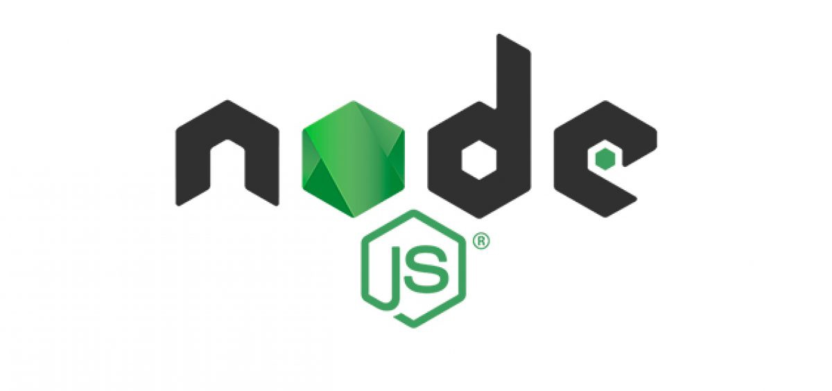 How to use foreach object in NodeJS ?