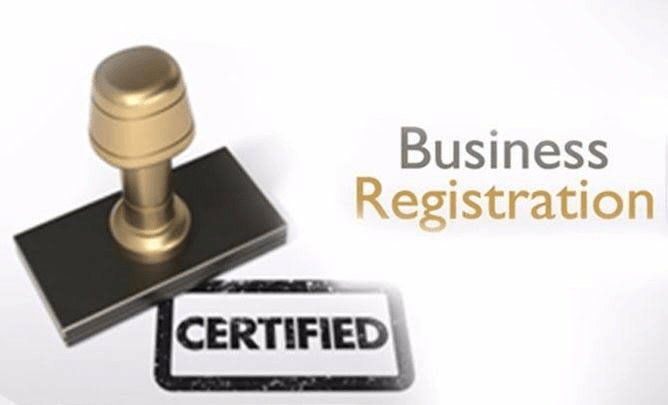 How a Business Registration Company Can Help You