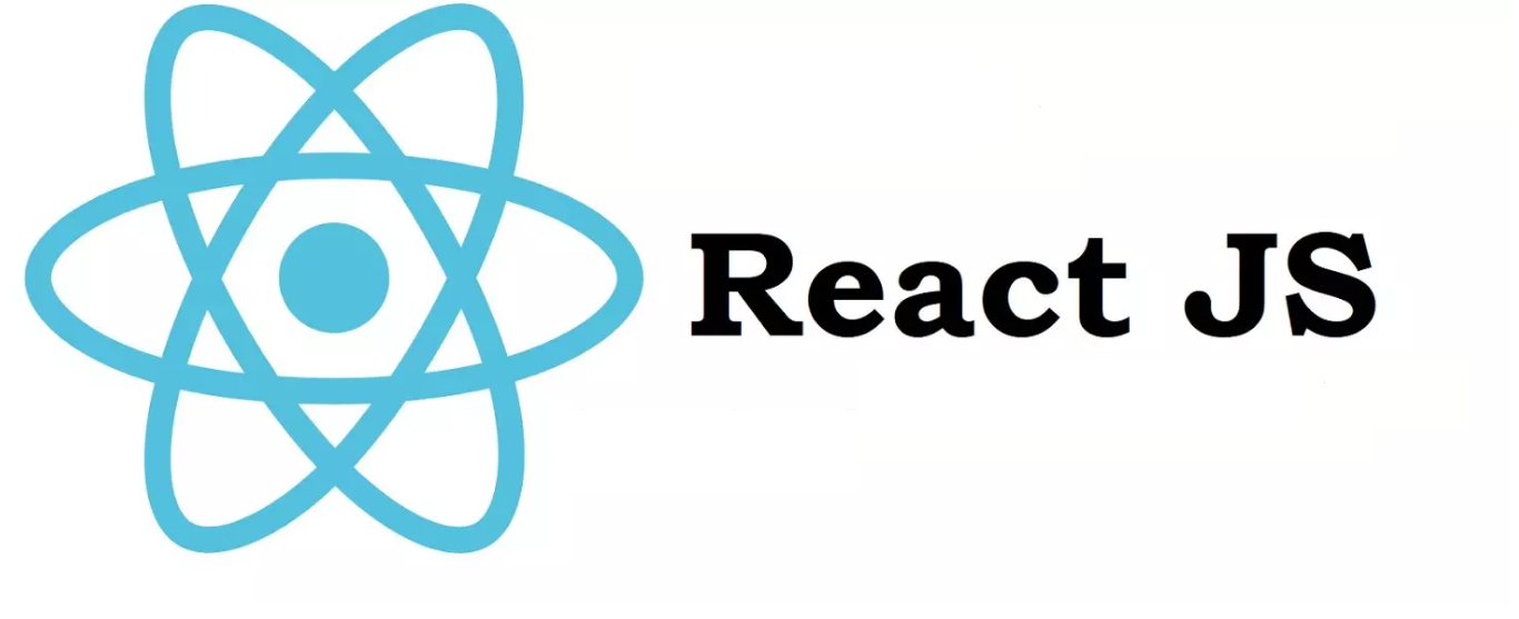 9 Things for Beginner About ReactJS
