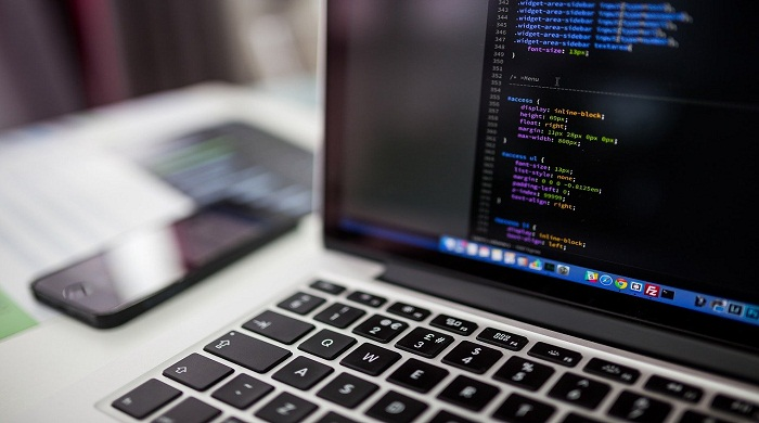Which product based startup look for Java developers?
