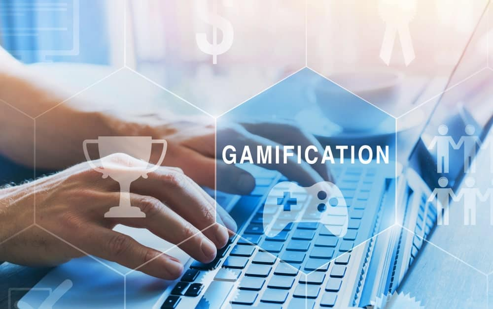 myCred Vs. GamiPress: Which Gamification Plugin is Best For Your Website?