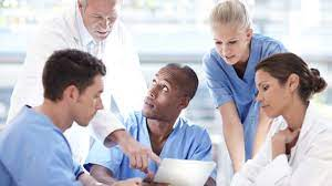 10 Ways to Avoid Becoming a Medical Error Victim